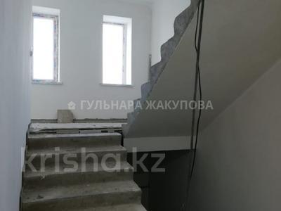 1-комнатная квартира, 14.7 м², 6/6 эт., Даулеткерей 8 за ~ 3.8 млн ₸ в Астане, Сарыаркинский р-н — фото 5