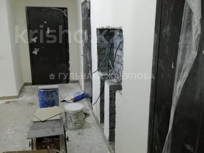 1-комнатная квартира, 14.7 м², 6/6 эт., Даулеткерей 8 за ~ 3.8 млн ₸ в Астане, Сарыаркинский р-н — фото 6