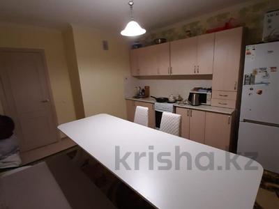 1-комнатная квартира, 43 м², 17/19 этаж, Сарайшык за 15.5 млн 〒 в Нур-Султане (Астана), Есиль р-н — фото 2
