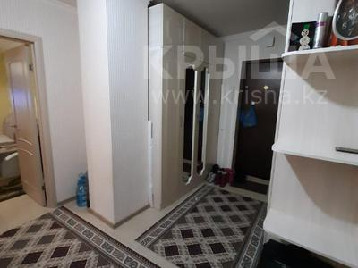 1-комнатная квартира, 43 м², 17/19 этаж, Сарайшык за 15.5 млн 〒 в Нур-Султане (Астана), Есиль р-н — фото 6