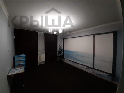 1-комнатная квартира, 43 м², 17/19 этаж, Сарайшык за 15.5 млн 〒 в Нур-Султане (Астана), Есиль р-н — фото 4