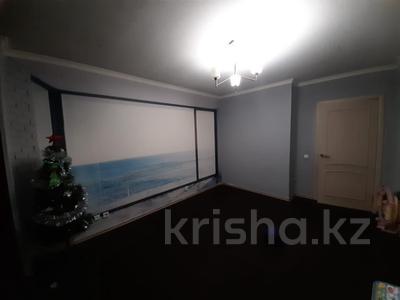 1-комнатная квартира, 43 м², 17/19 этаж, Сарайшык за 15.5 млн 〒 в Нур-Султане (Астана), Есиль р-н — фото 3