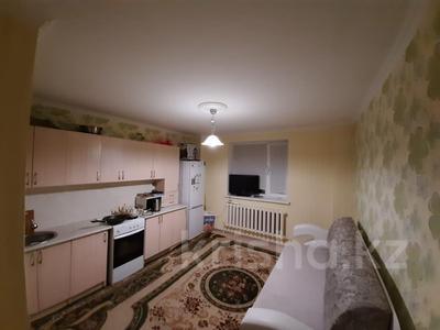 1-комнатная квартира, 43 м², 17/19 этаж, Сарайшык за 15.5 млн 〒 в Нур-Султане (Астана), Есиль р-н