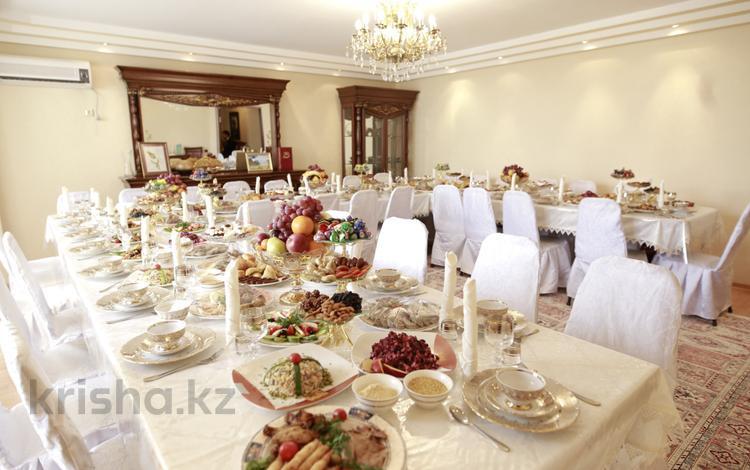 4-комнатная квартира, 163 м², 2/9 эт., Сатпаева 48д за 65 млн ₸ в Атырау