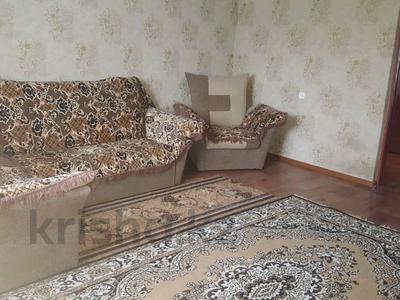6-комнатный дом, 93 м², 11 сот., П.Ленинский за 8.5 млн 〒 в Павлодаре — фото 7