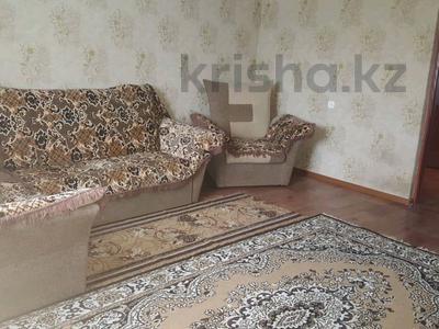 6-комнатный дом, 93 м², 11 сот., П.Ленинский за 8.5 млн 〒 в Павлодаре — фото 10