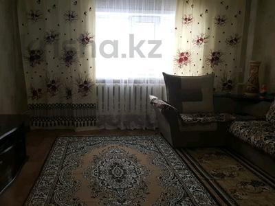 6-комнатный дом, 93 м², 11 сот., П.Ленинский за 8.5 млн 〒 в Павлодаре — фото 11