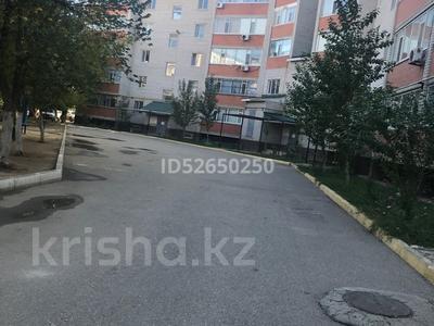 1-комнатная квартира, 48 м², 5/6 этаж, Авиагородок 15 А за 8 млн 〒 в Актобе — фото 15