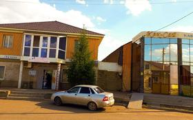 5-комнатный дом, 560 м², 8 сот., Коксай 54/1 за 80 млн 〒 в Нур-Султане (Астана), Алматинский р-н