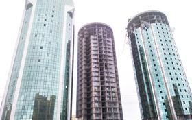 2-комнатная квартира, 56 м², 6/22 эт., Орынбор — Чингиза Айтматова за 16.3 млн ₸ в Нур-Султане (Астана), Сарыаркинский р-н