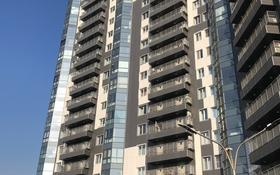 2-комнатная квартира, 68 м², 6/21 этаж, мкр Самал-2 33А — Снегина за 33 млн 〒 в Алматы, Медеуский р-н