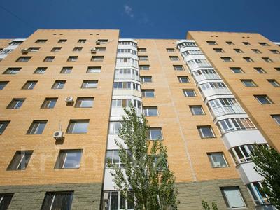 3-комнатная квартира, 72 м², 1/9 этаж, Кайрата Рыскулбекова 16/1 за 22.5 млн 〒 в Нур-Султане (Астана)