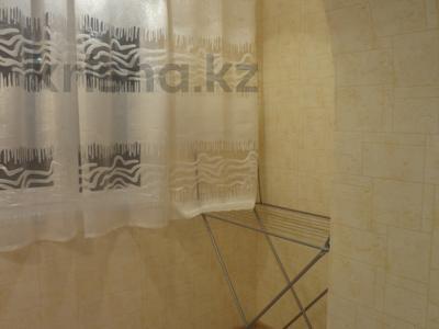 1-комнатная квартира, 58 м², 3 эт. посуточно, 4-й мкр 63 — ММГ. Акимат за 7 000 ₸ в Актау, 4-й мкр — фото 16