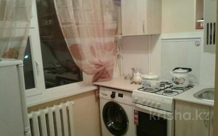 1-комнатная квартира, 33 м², 3/5 этаж помесячно, Мира 14 — Жельтоксан за 80 000 〒 в Шымкенте
