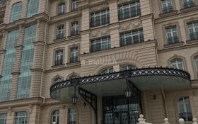 3-комнатная квартира, 104 м², 6/7 этаж, Шарля де Голля 5 за 65 млн 〒 в Нур-Султане (Астана), Алматы р-н