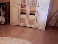 2-комнатная квартира, 42.7 м², 4/5 этаж