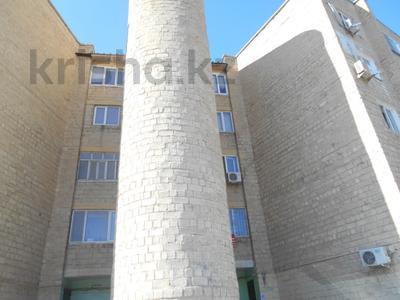 3-комнатная квартира, 89.2 м², 5/5 эт., 14-й мкр 20 за 18.6 млн ₸ в Актау, 14-й мкр