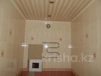3-комнатная квартира, 89.2 м², 5/5 эт., 14-й мкр 20 за 18.6 млн ₸ в Актау, 14-й мкр — фото 13