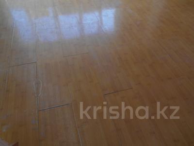 3-комнатная квартира, 89.2 м², 5/5 эт., 14-й мкр 20 за 18.6 млн ₸ в Актау, 14-й мкр — фото 20