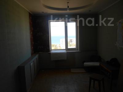 3-комнатная квартира, 89.2 м², 5/5 эт., 14-й мкр 20 за 18.6 млн ₸ в Актау, 14-й мкр — фото 21