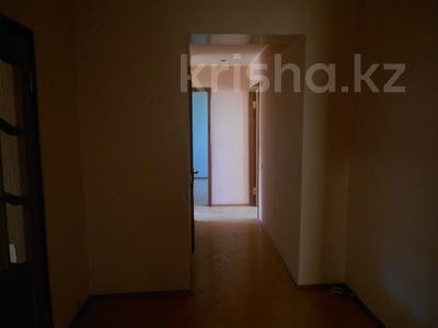 3-комнатная квартира, 89.2 м², 5/5 эт., 14-й мкр 20 за 18.6 млн ₸ в Актау, 14-й мкр — фото 30