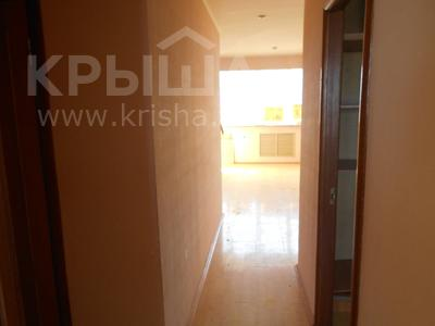 3-комнатная квартира, 89.2 м², 5/5 эт., 14-й мкр 20 за 18.6 млн ₸ в Актау, 14-й мкр — фото 32