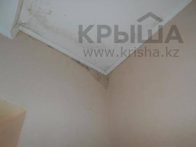 3-комнатная квартира, 89.2 м², 5/5 эт., 14-й мкр 20 за 18.6 млн ₸ в Актау, 14-й мкр — фото 35