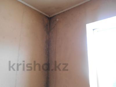 3-комнатная квартира, 89.2 м², 5/5 эт., 14-й мкр 20 за 18.6 млн ₸ в Актау, 14-й мкр — фото 37