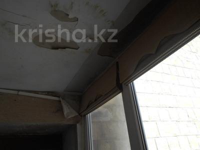 3-комнатная квартира, 89.2 м², 5/5 эт., 14-й мкр 20 за 18.6 млн ₸ в Актау, 14-й мкр — фото 38