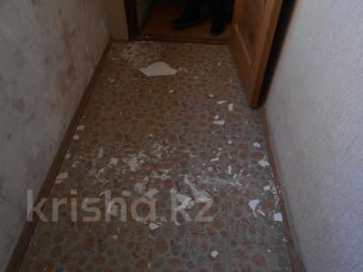 3-комнатная квартира, 89.2 м², 5/5 эт., 14-й мкр 20 за 18.6 млн ₸ в Актау, 14-й мкр — фото 39