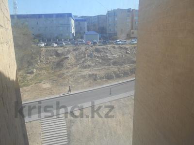 3-комнатная квартира, 89.2 м², 5/5 эт., 14-й мкр 20 за 18.6 млн ₸ в Актау, 14-й мкр — фото 40