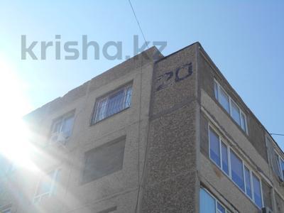 3-комнатная квартира, 89.2 м², 5/5 эт., 14-й мкр 20 за 18.6 млн ₸ в Актау, 14-й мкр — фото 42