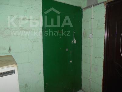 3-комнатная квартира, 89.2 м², 5/5 эт., 14-й мкр 20 за 18.6 млн ₸ в Актау, 14-й мкр — фото 5