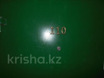 3-комнатная квартира, 89.2 м², 5/5 эт., 14-й мкр 20 за 18.6 млн ₸ в Актау, 14-й мкр — фото 6
