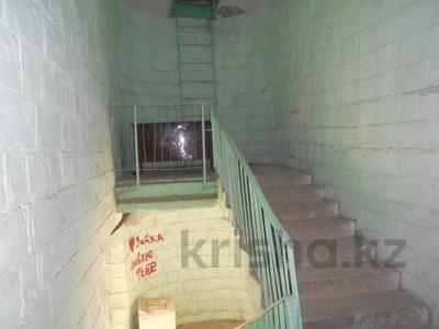 3-комнатная квартира, 89.2 м², 5/5 эт., 14-й мкр 20 за 18.6 млн ₸ в Актау, 14-й мкр — фото 7