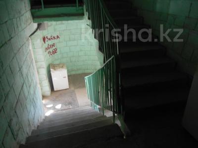 3-комнатная квартира, 89.2 м², 5/5 эт., 14-й мкр 20 за 18.6 млн ₸ в Актау, 14-й мкр — фото 8