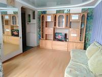 2-комнатная квартира, 45 м², 3 этаж посуточно