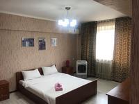 1-комнатная квартира, 52 м², 3/5 этаж по часам