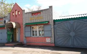 6-комнатный дом, 295 м², 6 сот., Найманбаева 125 за 50 млн ₸ в Семее