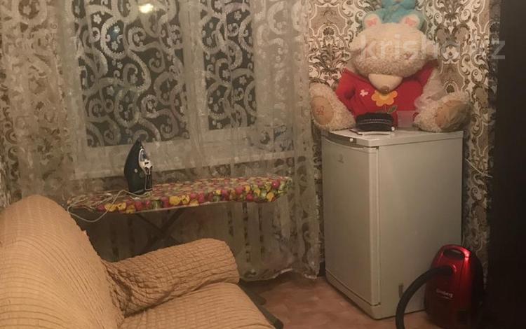 4-комнатная квартира, 73 м², 5/5 этаж, Шалкоде за 15.5 млн 〒 в Нур-Султане (Астана), Алматы р-н