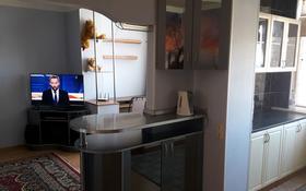 2-комнатная квартира, 55 м², 5/5 эт. посуточно, 7-й мкр 12 за 9 000 ₸ в Актау, 7-й мкр