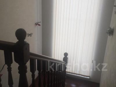 6-комнатный дом, 190 м², 7.5 сот., Амандык — Куаныш за 85 млн ₸ в Астане, Есильский р-н — фото 10