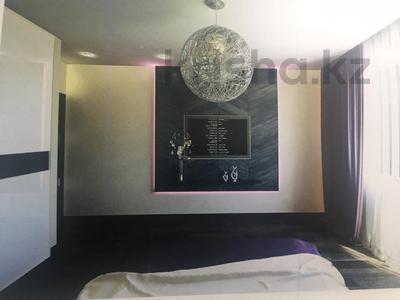 6-комнатный дом, 190 м², 7.5 сот., Амандык — Куаныш за 85 млн ₸ в Астане, Есильский р-н — фото 14