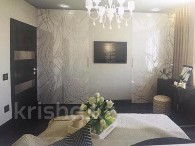 6-комнатный дом, 190 м², 7.5 сот., Амандык — Куаныш за 85 млн ₸ в Астане, Есильский р-н — фото 3