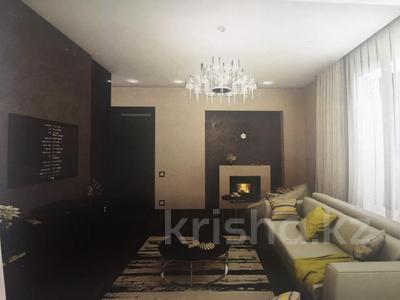 6-комнатный дом, 190 м², 7.5 сот., Амандык — Куаныш за 85 млн ₸ в Астане, Есильский р-н — фото 4
