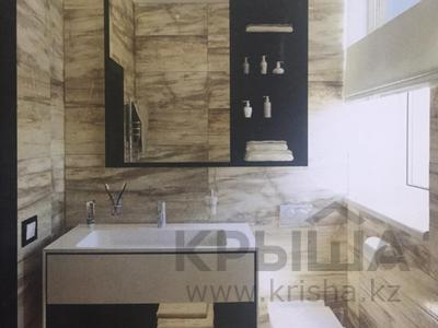 6-комнатный дом, 190 м², 7.5 сот., Амандык — Куаныш за 85 млн ₸ в Астане, Есильский р-н — фото 6