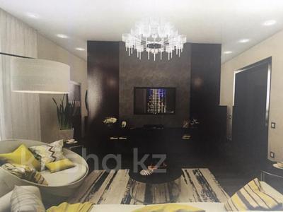 6-комнатный дом, 190 м², 7.5 сот., Амандык — Куаныш за 85 млн ₸ в Астане, Есильский р-н — фото 8