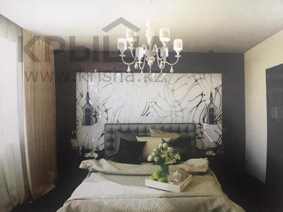 6-комнатный дом, 190 м², 7.5 сот., Амандык — Куаныш за 85 млн ₸ в Астане, Есильский р-н — фото 9