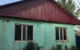 6-комнатный дом, 150 м², 6 сот., мкр Ожет 24 за 24 млн 〒 в Алматы, Алатауский р-н