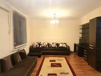 1-комнатная квартира, 45 м², 1/12 этаж посуточно